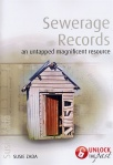 Sewerage Records