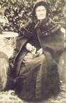 Grannie FERRIS